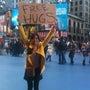 Free Hugs!…