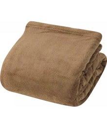 $誇りはどこにある~なんちゃってアメブロ支店-毛布