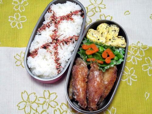 韓国料理研究家・ほんだともみのコリアンワールド-スナップえんどうとにんじんのナムル
