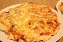 日々 更に駆け引き-カピピザ1