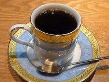 焙煎機のカフェプロ 店長:小出和広のブログ-サントス