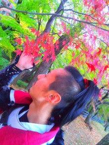 名古屋おもてなし武将隊オフィシャルブログ Powered by Ameba-111201_134955.jpg