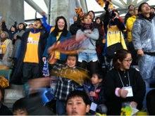 Football Journey ~フットボールがある幸せ~-ipodfile.jpg