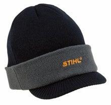 岩手のチェンソー屋 STIHL SHOP ひぐひぐのブログ