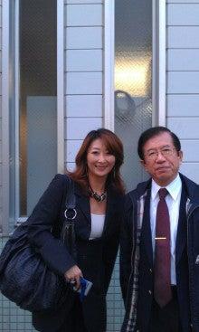 $「福島の子どもを守る!避難サポートプロジェクト」のブログ-武田先生