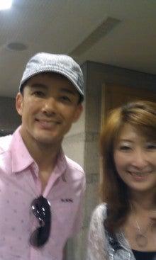 $「福島の子どもを守る!避難サポートプロジェクト」のブログ-太郎さん