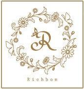 Richbon