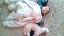 新米ママのHAPPY子育て日記-20111206124237.jpg