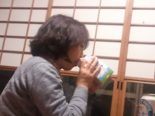 イー☆ちゃん(マリア)オフィシャルブログ 「大好き日本」 Powered by Ameba-2011-12-05 19.13.02.jpg2011-12-05 19.13.02.jpg