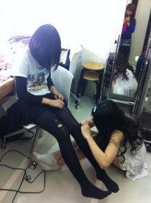 指原莉乃オフィシャルブログ「指原クオリティー」by Ameba-IMG_0195.jpg
