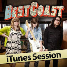 ― Sleeping Workers ―-itunes session