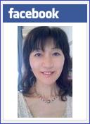 フェイスブックに移動します。
