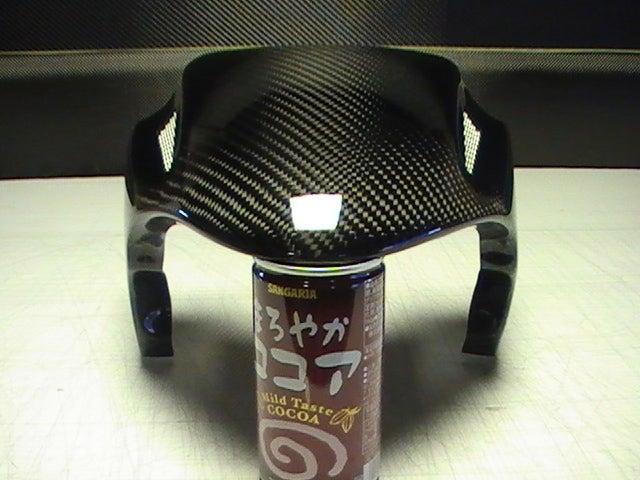 アドレスV125 カスタム カメパクがパクル噂の油漢ワークス(^p^)オギャ~wwww