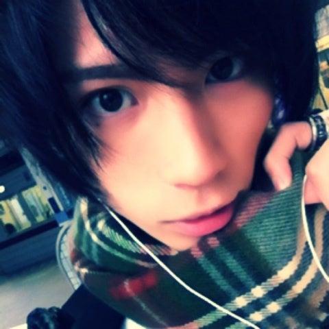 Youth Blog Boysオフィシャルブログ by Ameba-ipodfile.jpg