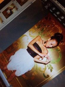あびる優オフィシャルブログ「あびるさん」Powered by Ameba