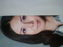 イー☆ちゃん(マリア)オフィシャルブログ 「大好き日本」 Powered by Ameba-2011-12-07 11.37.17.jpg2011-12-07 11.37.17.jpg