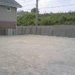 駐車場空き有 小田急…