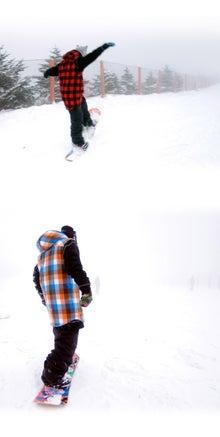 SNOWBOARD PRO SHOP LEGEND ~レジェンド~