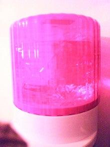 森下まいオフィシャルブログ『まいちぃのまいにちぃ日記』Powered by Ameba-DVC00166.jpg
