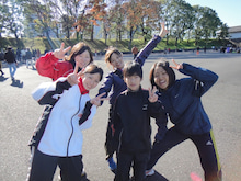 $知的・発達障害児のための「個別指導の水泳教室」世田谷校-15