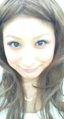おかもとまりオフィシャルブログ Powered by Ameba-IMG_6683.jpg