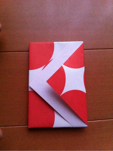 クリスマス 折り紙 ぽち袋 折り紙 : matome.naver.jp