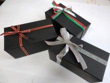 限定生産なのに、たった半年で1万3千個以上売れた!肌の透明感を引き出す秘密の熟成レアソープ 美・セレクト社長ブログ-box2