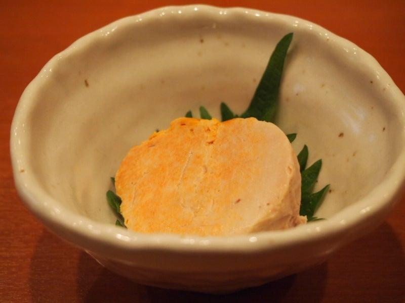 $東京で、魚好きとパワーブロガーが集う店。魚料理【三代目魚熊】