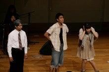 沖縄・宮森小学校米軍機墜落事件から52年