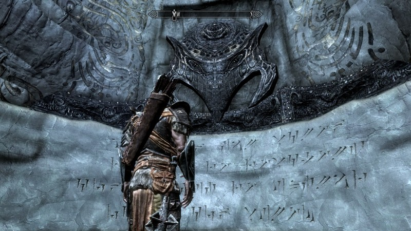 $★The Elder Scrolls Ⅴ Skyrim ★