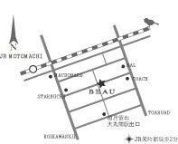 $~ネイルサロンBeau (ボー) のブログ★神戸・芦屋の隠れ家 ~