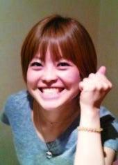 六本木ガールズバー秋田っ子ママ~カラオケスナック~