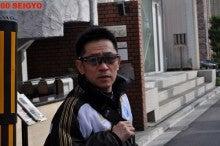 $セイギョウ松林 アメリカンベースボール・オフィシャルブログ