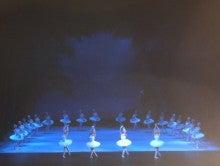 *花織千桜バレエスタジオ*