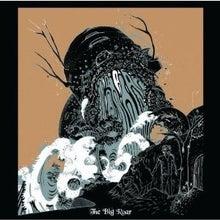― Sleeping Workers ―-the big roar