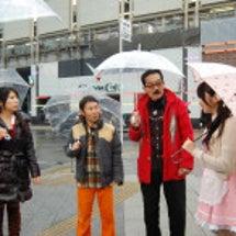 「TOKYO FM」…