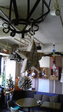 cafena.のブログ-DVC00085.jpg