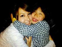 大石絵理オフィシャルブログ「Jueri」Powered by Ameba-2011-12-10 01.14.09.jpg2011-12-10 01.14.09.jpg