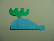 ササブログ-クジラ