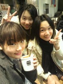 ☆Yukoのブログ☆-P1000887.jpg