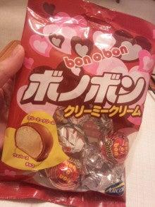 東京チョコレートweb(仮)-111206_185608.jpg