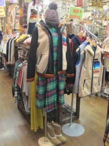 チチカカ浜松店のブログ
