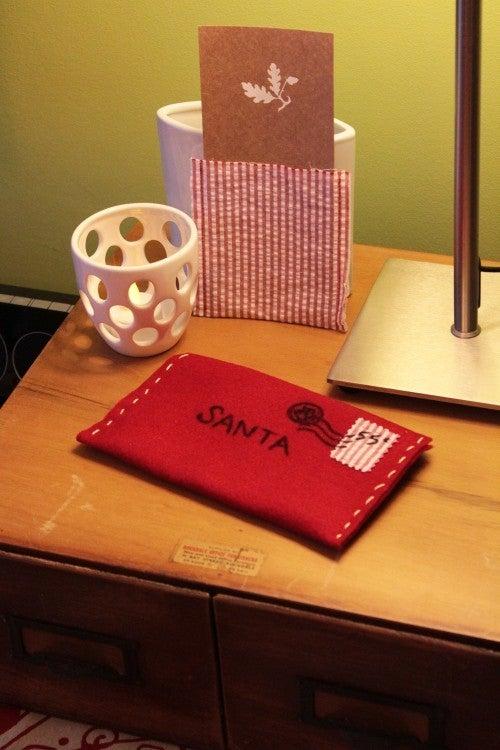 東京の賃貸マンションを海外インテリア風リフォームを目指すDIY初心者ブログ <東京インテリア>
