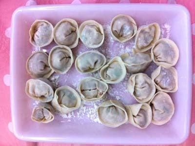 韓国料理研究家・ほんだともみのコリアンワールド-ヨークカルチャーセンター上永谷 家庭の韓国料理