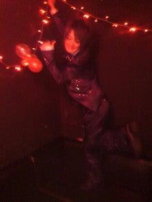 北条ルイ門乃状影元の妄想記 ~ルイは友を呼ぶ!!~-2011121023320000.jpg