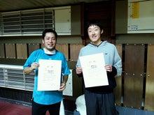 スポーツコーチネット 明日へ -DSC_0261.jpg