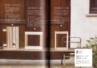 $東京の賃貸マンションを海外インテリア風リフォームを目指すDIY初心者ブログ <東京インテリア>