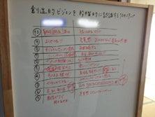 アロマ&フラワーエッセンス 幸せへのレッスン 【神奈川の自然療法サロン&スクール ホーリーナチュラルレメディーズ】