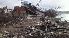 トム吉の災害ボランティアブログ-2011072016240000.jpg