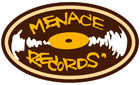 $DJ GEORGE a.k.a. MENACE OFFICIAL BLOG!!! Powered by Ameba